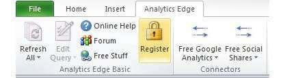analytics-edge-register-dwf