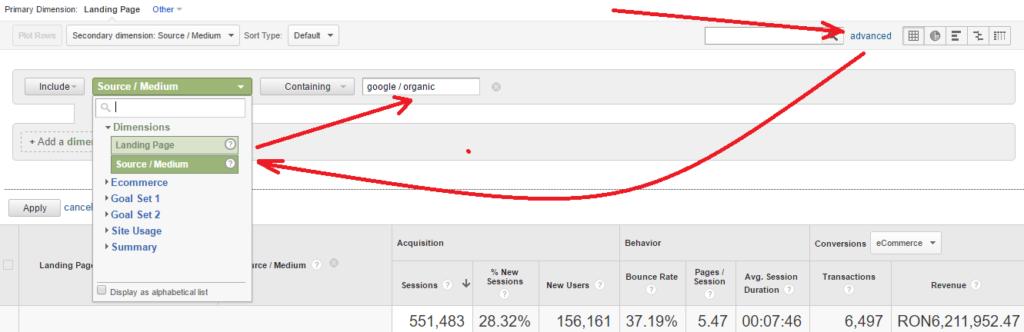 filtru-google-analytics2