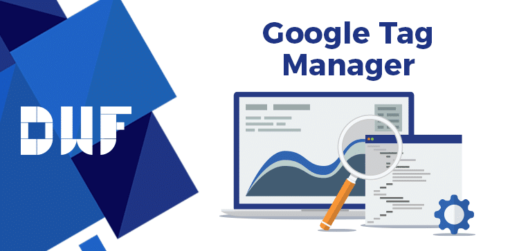 googe-tag-manager