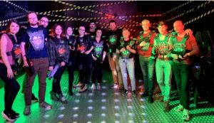 lasermaxx_dwf