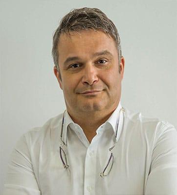 Adrian Boniu